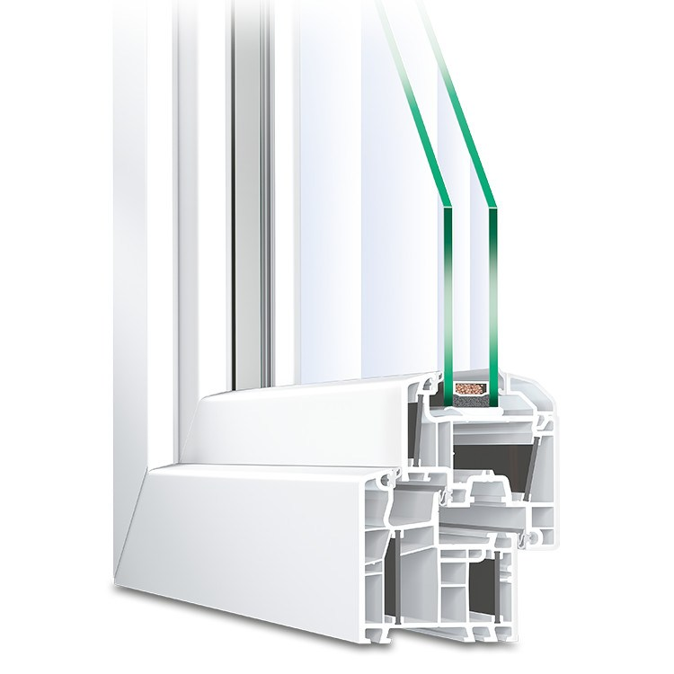 balkont ren kunststoff g nstig in wei preise kosten. Black Bedroom Furniture Sets. Home Design Ideas