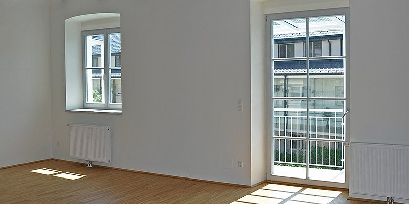 balkontr beautiful latest plissee balkontr frisch alu gnstig ziemlich plissee fur schrage with. Black Bedroom Furniture Sets. Home Design Ideas