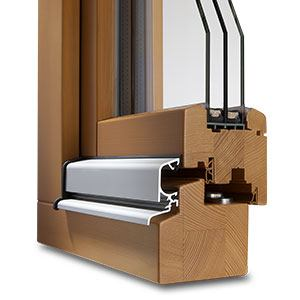 faltschiebet r nach ma online konfigurieren. Black Bedroom Furniture Sets. Home Design Ideas