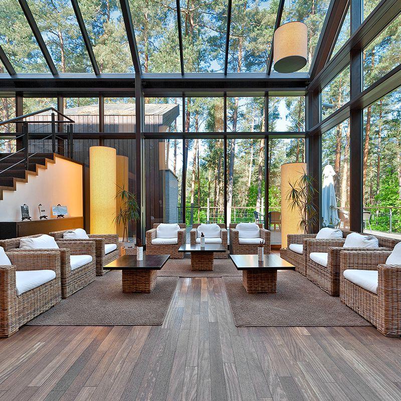 Wintergarten Aluminium Preise Infos Direkt Anfordern Neuffer At